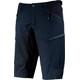 Lundhags Makke - Pantalones cortos Hombre - negro